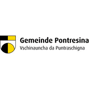 Gemeindeverwaltung Pontresina