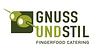 Genuss und Stil Fingerfood Catering