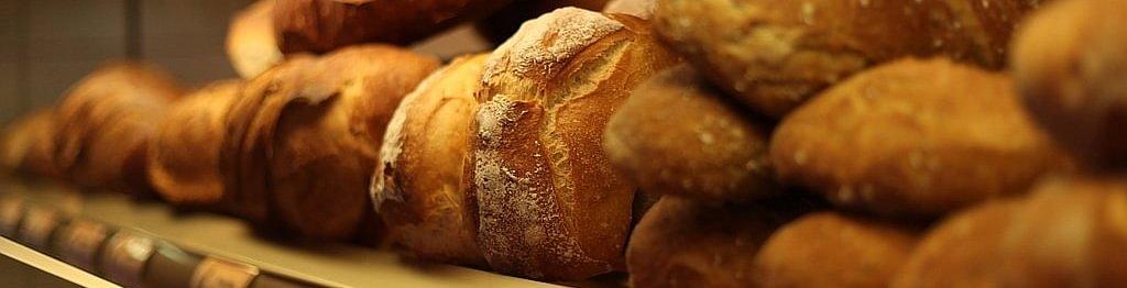 Boulangerie-Pâtisserie-Confiserie Kolly Sàrl