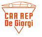 Car Rep De Giorgi AG