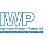 IWP AG Ingenieure Widmer + Partner Weinfelden