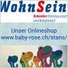 WohnSein GmbH