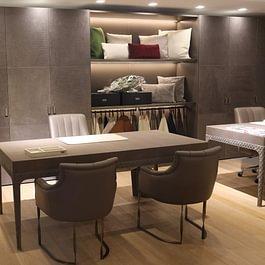 consulenza gratuita, design, tavolo in marmo