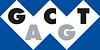 GCT AG