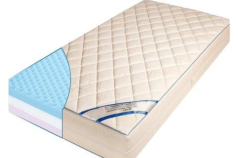 Warum soll ich meine Matratze bzw. mein Wasserbettbezug professionell reinigen?