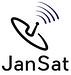JanSat