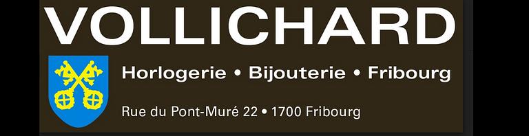 Vollichard & Cie