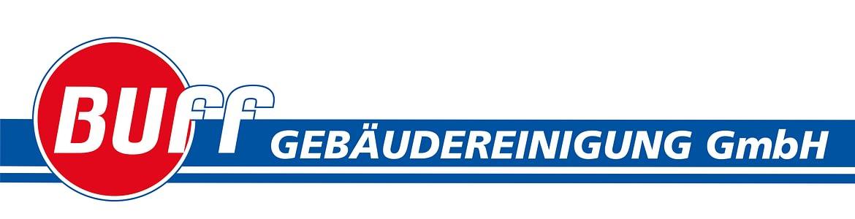Buff Gebäudereinigung GmbH