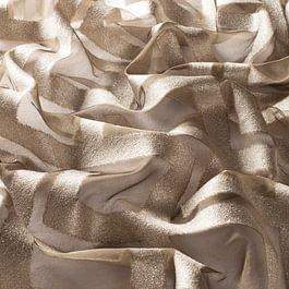 Tessuti per tende, rivestimenti mobili.