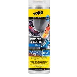 Shoe Proof & Care 250 ml