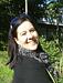 Biodynamische Craniosacraltherapie Karin Bregy