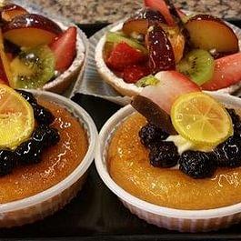 Boulangerie Ris & Veron