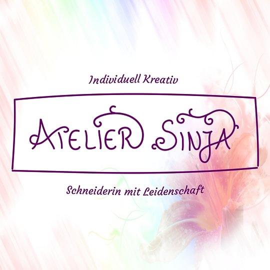 Atelier Sinja