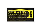 Straub Festinventar GmbH
