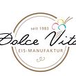 Dolce Vita Eis Manufaktur