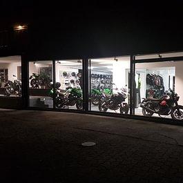 Dupasquier Motos