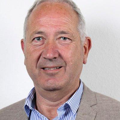 Elektro-Würgler AG