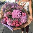 KALIS Fleurs