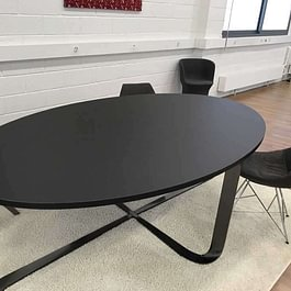 Table Confluence
