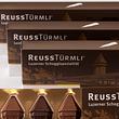 Reuss  Türmli Spezialitäten
