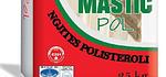 Mastic Pol | Styroporkleber