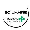Zentral-Apotheke