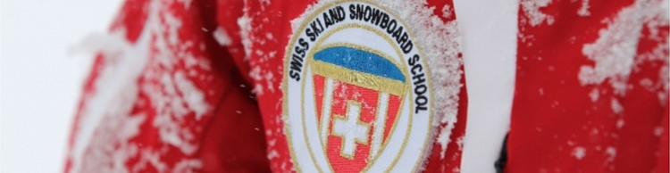 Ecole suisse de ski de Genève