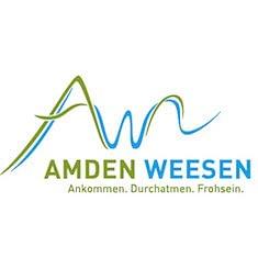 Amden & Weesen Tourismus