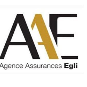 AAE Agence Assurance Egli