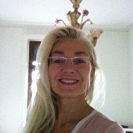 Dr. med. Zuzana Masar