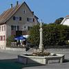 Hôtel-Restaurant du Bœuf - Courgenay