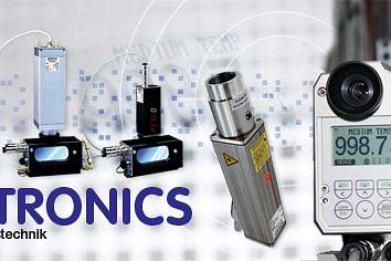 HEITRONICS Infrarot Messtechnik GmbH | Systeme und Lösungen