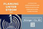 Brüniger + Co. AG
