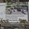 Markus Allemann Naturgärten GmbH Schönholzerswilen