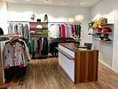 Boutique Chic GmbH