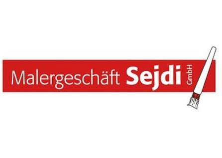 Malergeschäft Sejdi GmbH