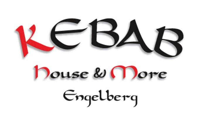 Café TWINY heisst neu Kebab House & More