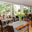 Hôtel - Restaurant de la Dent-du-Midi
