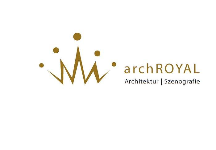 archROYAL