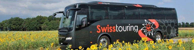 Swisstouring Sàrl