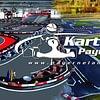 Karting Indoor Payerne