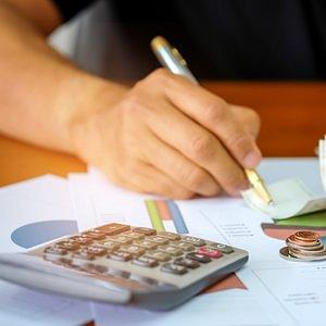 Royal-Kredit GmbH Cash-Credit