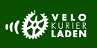 Velokurierladen Bern GmbH
