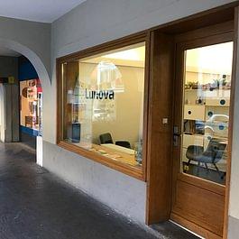 Lunova, Rathausgasse 41, 3011 Bern