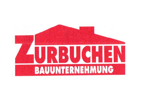 Samuel Zurbuchen AG