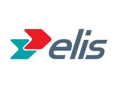 Elis (Suisse) SA - Succursale