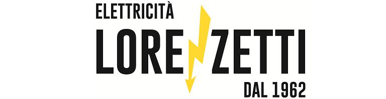 Elettricità Lorenzetti SA
