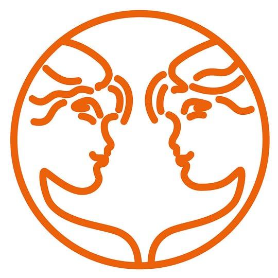 Écoles professionnelles d'Esthéticiennes ASEPIB