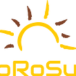 CoRoSun SB Solarium