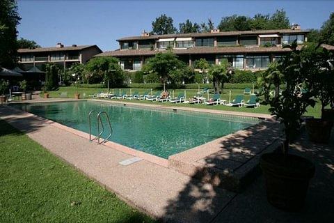 Vendita Appartamento in Collina d'Oro -